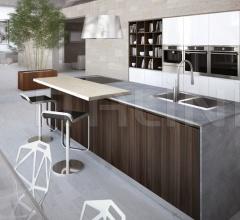 Kitchen on demand - System 25