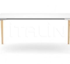 Porta Venezia Table