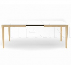 Porta Venezia Extandable Table