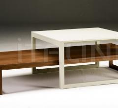 Razio Legno - Tavolino