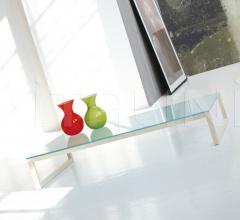 Razio Glass - Tavolino