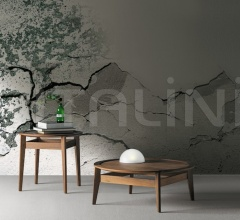 Saturno - Tavolino