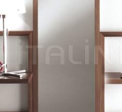 Azimut - Specchio