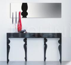 Giunone - Specchio