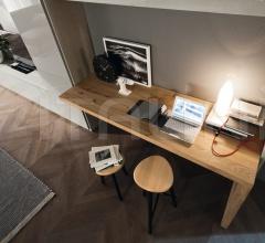 Tavolino -LOGIKO