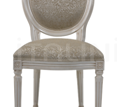 New Louvre chair