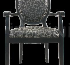 Monaco armchair