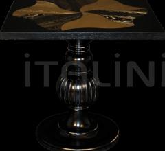 Paddington table