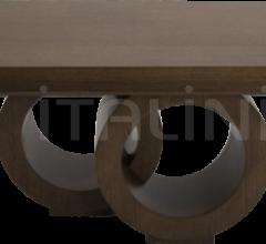 Marte table