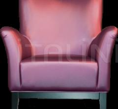 Angel armchair 2