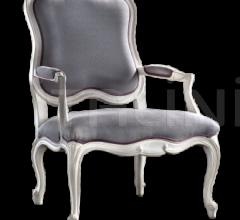 Giulietta armchair