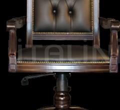 Madeleine office chair