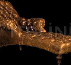 Bristol chaise longue