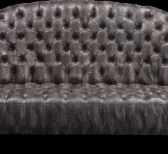 Beaubourg divano