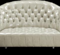 Coupole divano