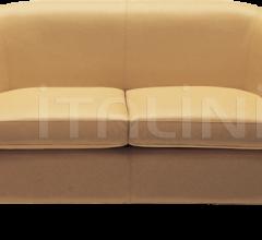 Dahlia sofa