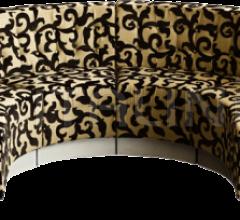 Modula Sofa