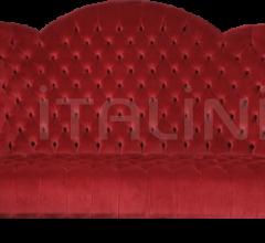 Rivoli divano