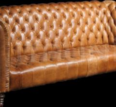 Sorbonne divano