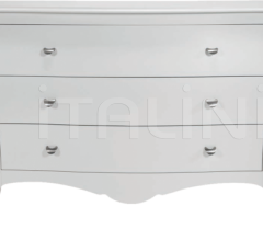 RETRO CHEST OF DRAWERS LARGE