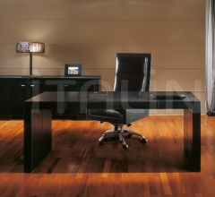 BLACK_OFFICE