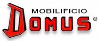 Фабрика Mobilificio Domus