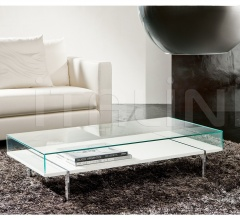 Vogue |coffee table