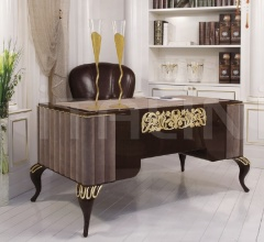 103 Writing desk