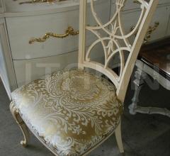 513 Chair