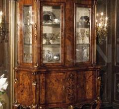 1082 Display cabinet