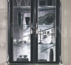 964 Display cabinet