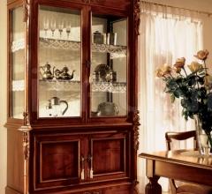 424 Display cabinet