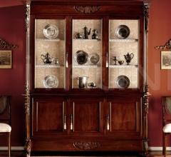 388 Display cabinet