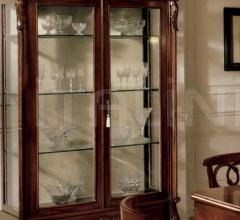 389 Display cabinet