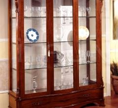 491 Display cabinet