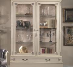 463 Display cabinet