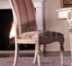 956 Chair