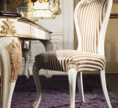 850 Chair