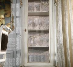 439 Display cabinet