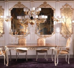 BOISERIES Versailles French