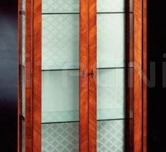 790 Display cabinet