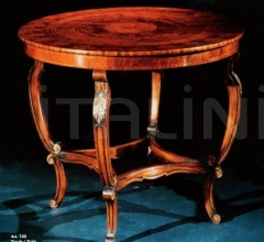 722 Table