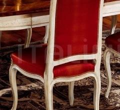 838 Chair