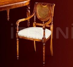 727 Chair