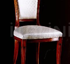 358/T Chair