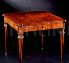 799 Table