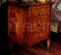 735 Bedside table