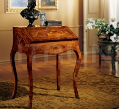 830 Writing desk