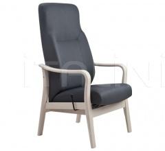 relax elegance 16-62/1R