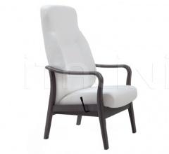 relax elegance 16-62/1RG